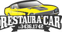Restaura Car RS